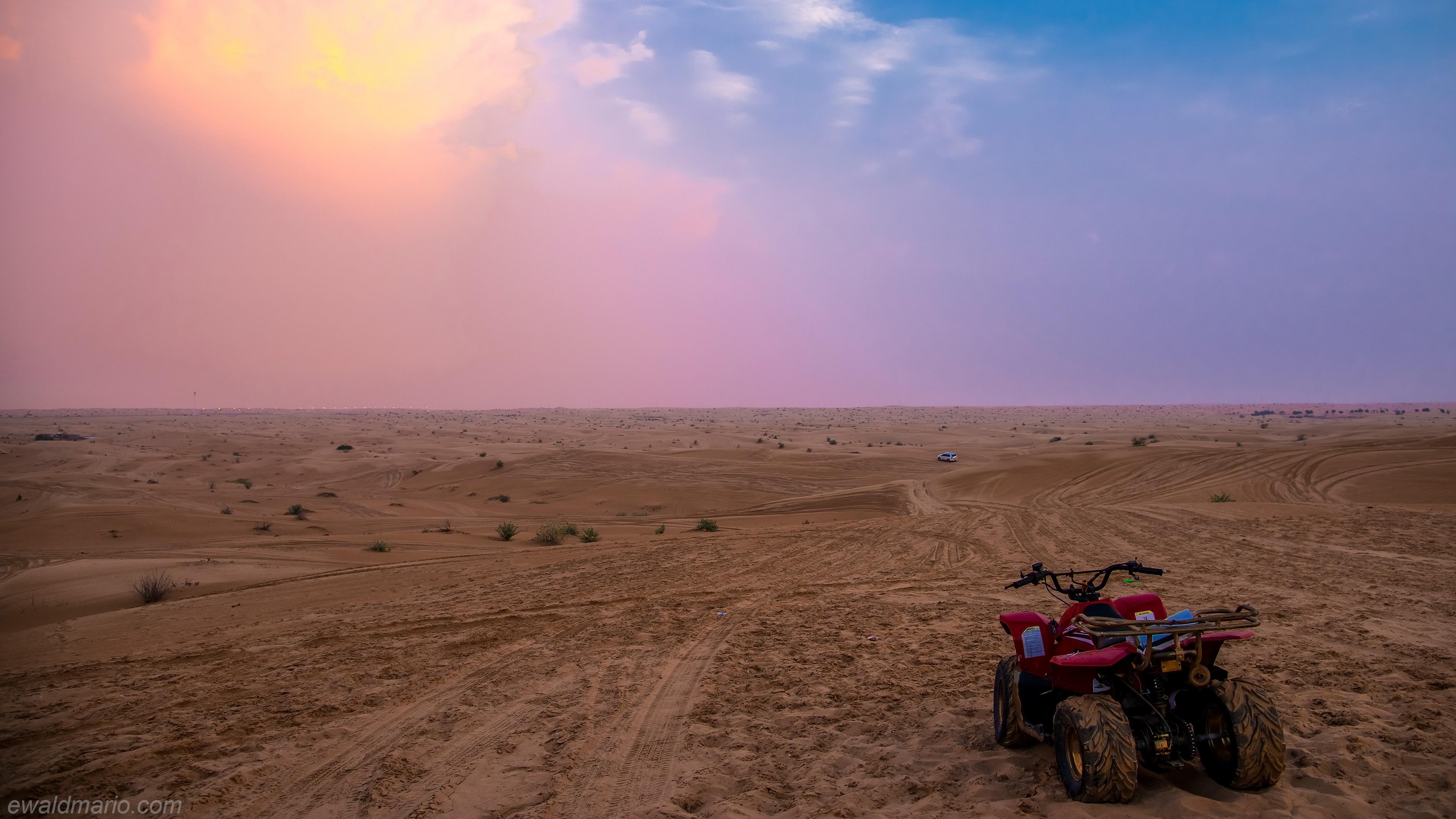 uae-812_desert-safari