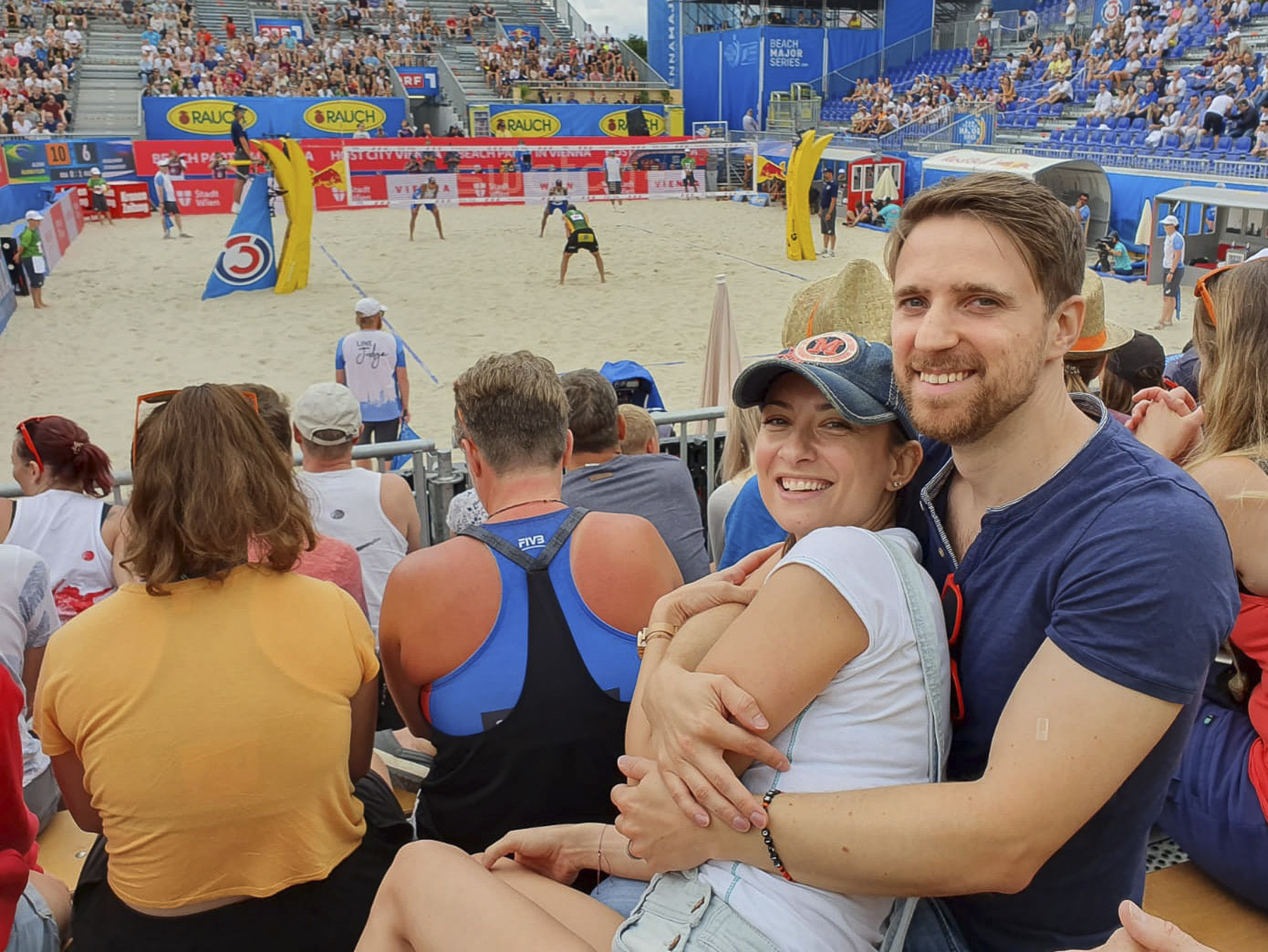manuel.natalia.hy.beachvolleyball