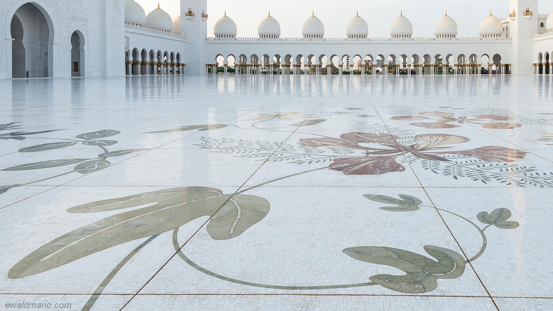 uae-650_sheikh_zayed_mosque