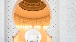 uae-695_sheikh_zayed_mosque
