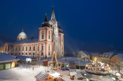 advent_mariazell.01