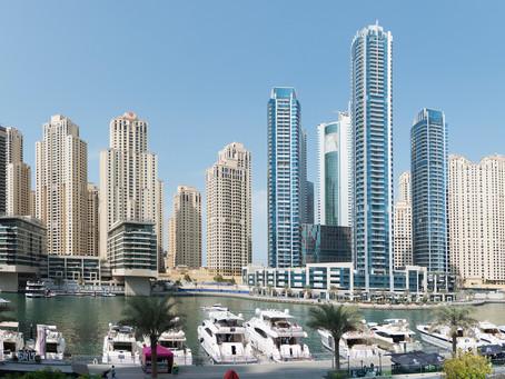23.-30.10.2018, bauies in emirates