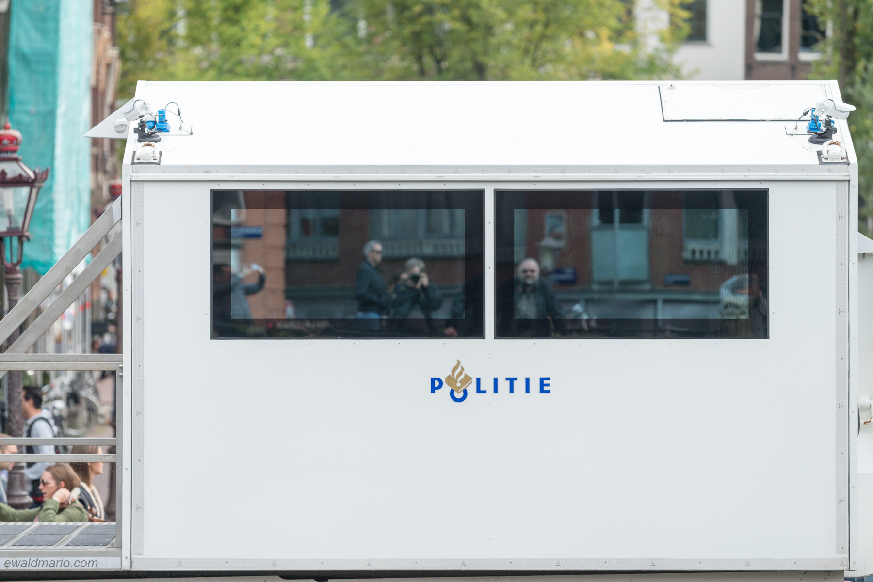 amsterdam_125_police-container