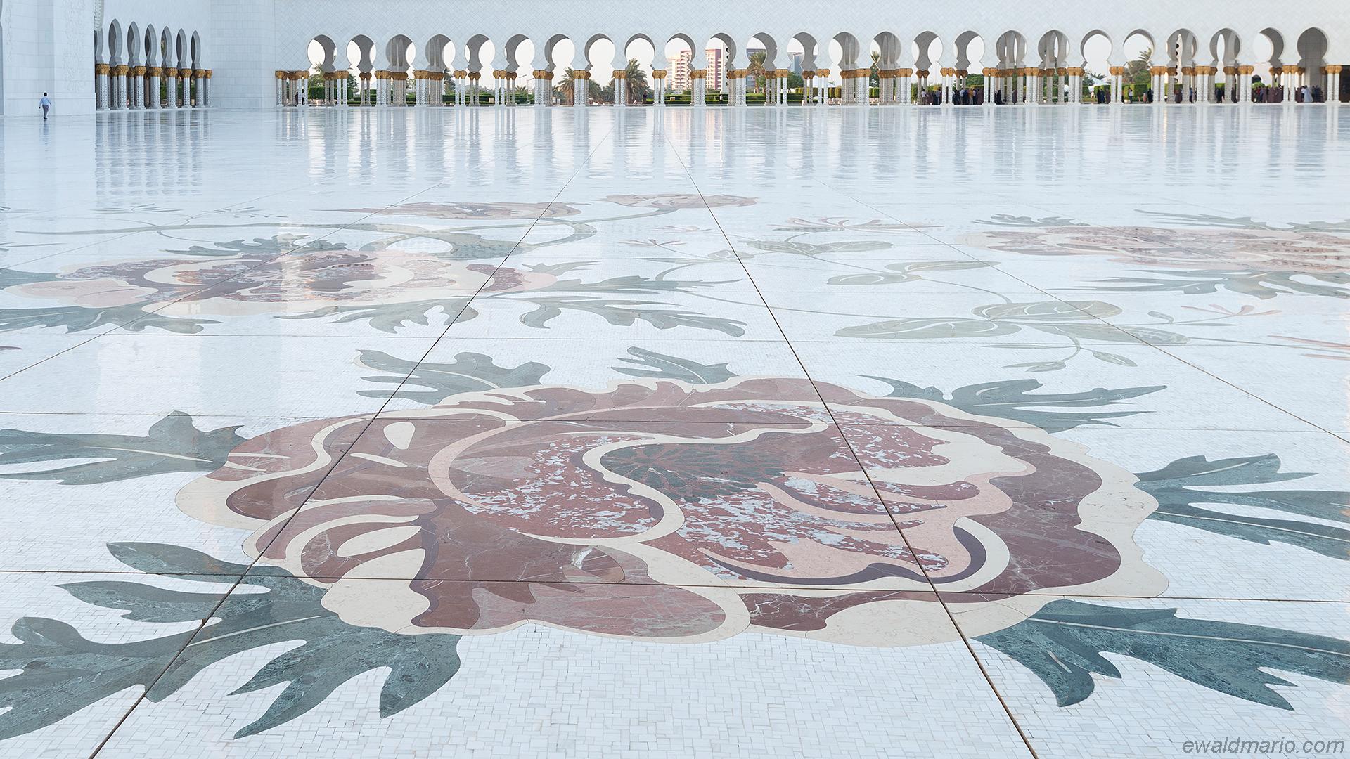 uae-655_sheikh_zayed_mosque