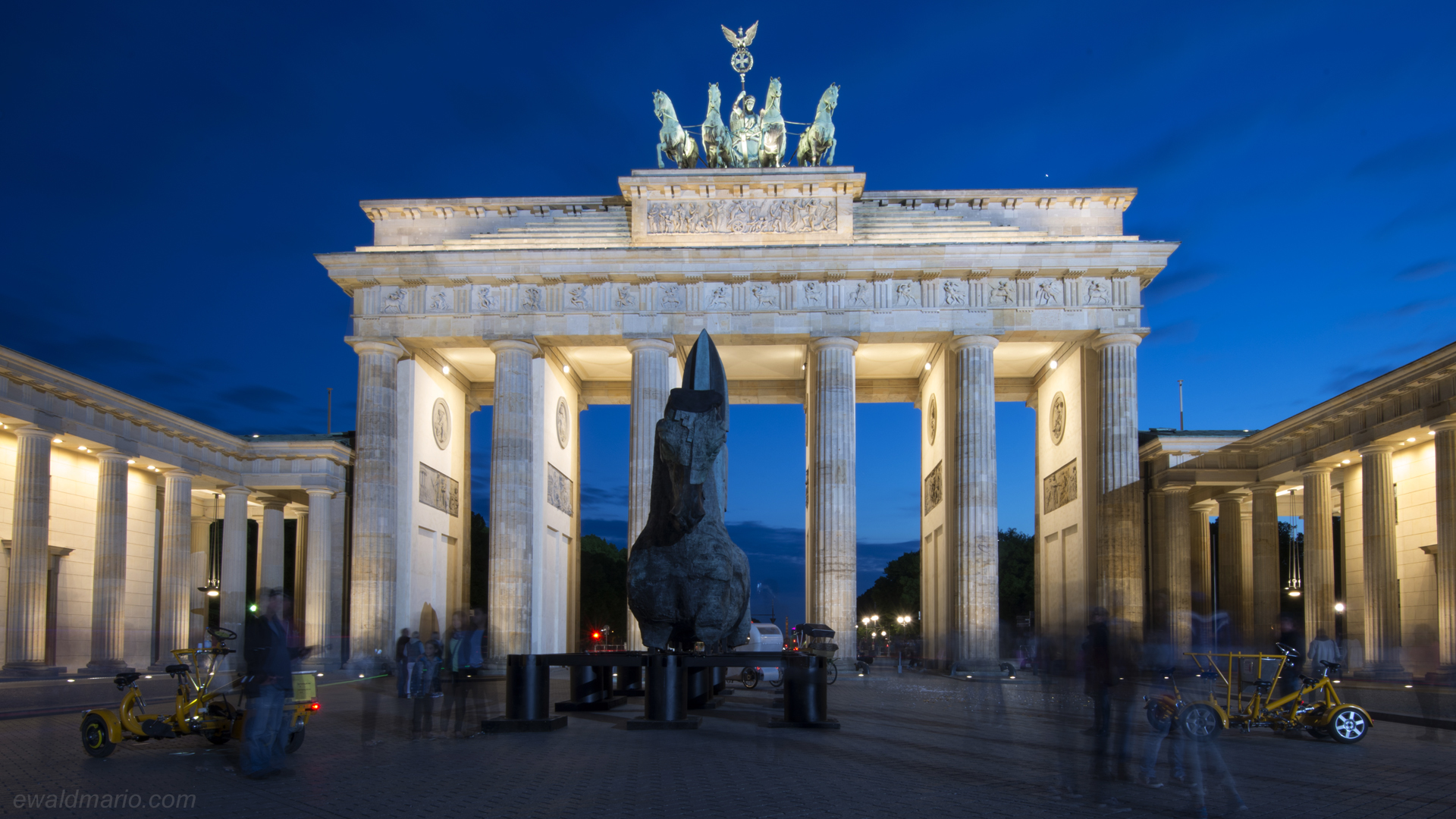 berlin.15-147_brandenburger_tor