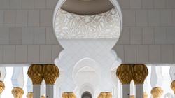 uae-611_sheikh_zayed_mosque