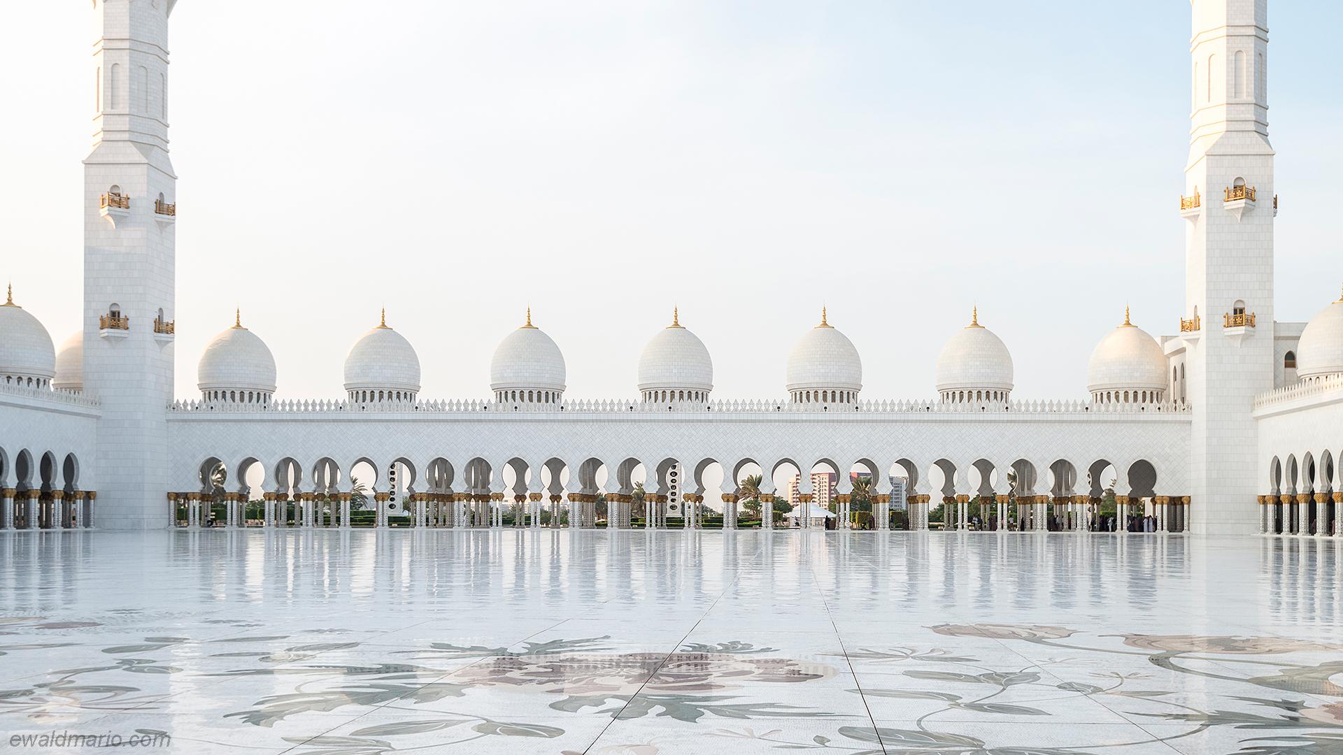 uae-643_sheikh_zayed_mosque