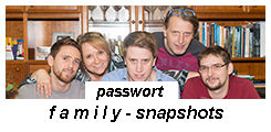 linkpass.family.245x90.jpg