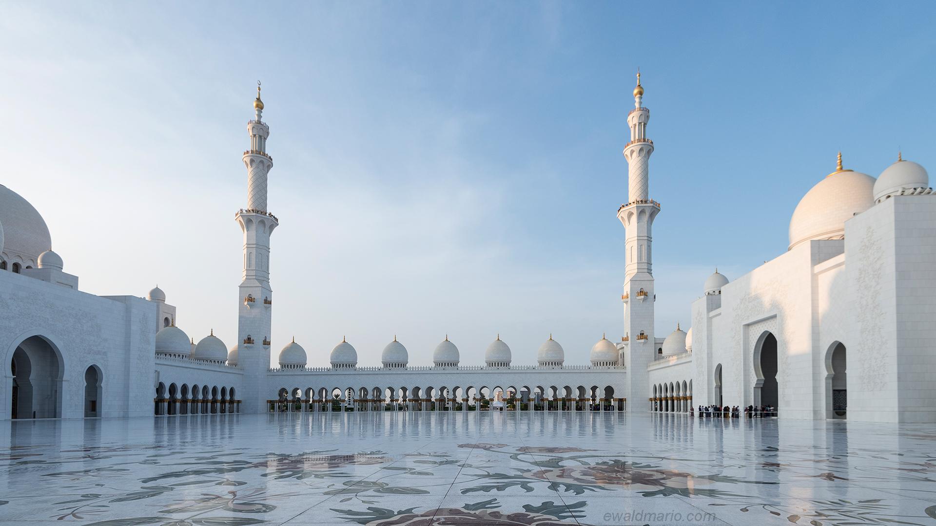 uae-641_sheikh_zayed_mosque