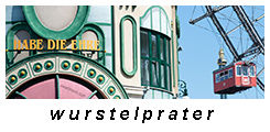 zzz.linkbutton.wurstelprater_245x120.235
