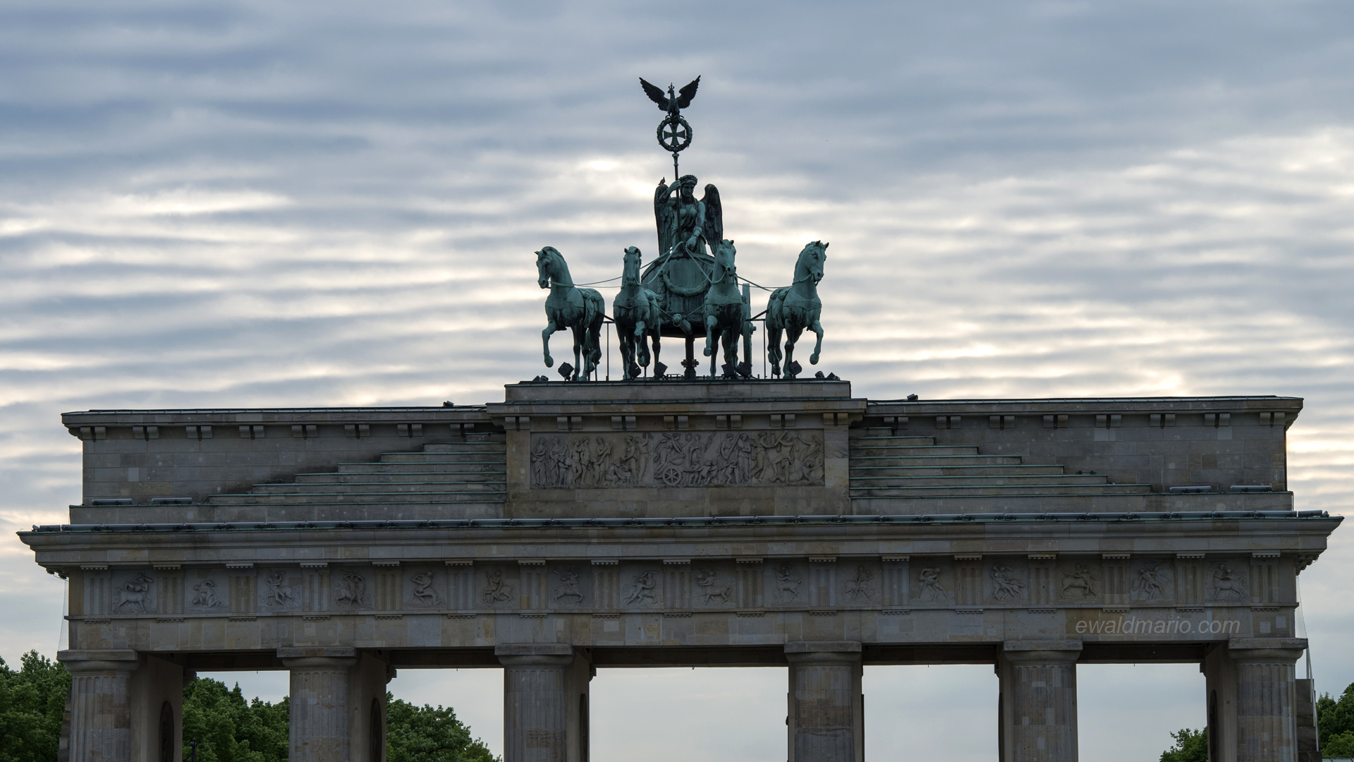berlin.15-047_brandenburger_tor