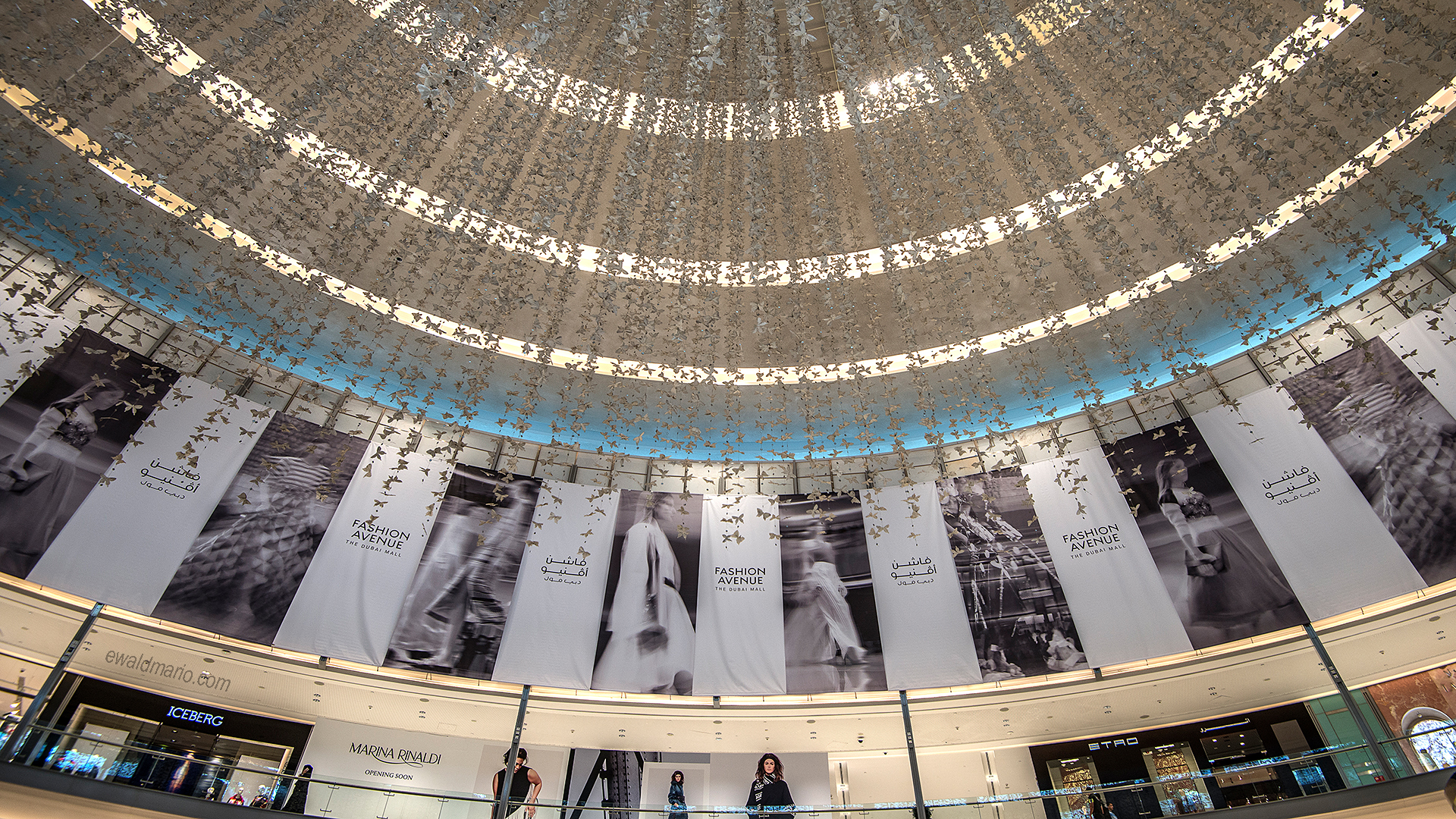 uae-12_dubai_mall