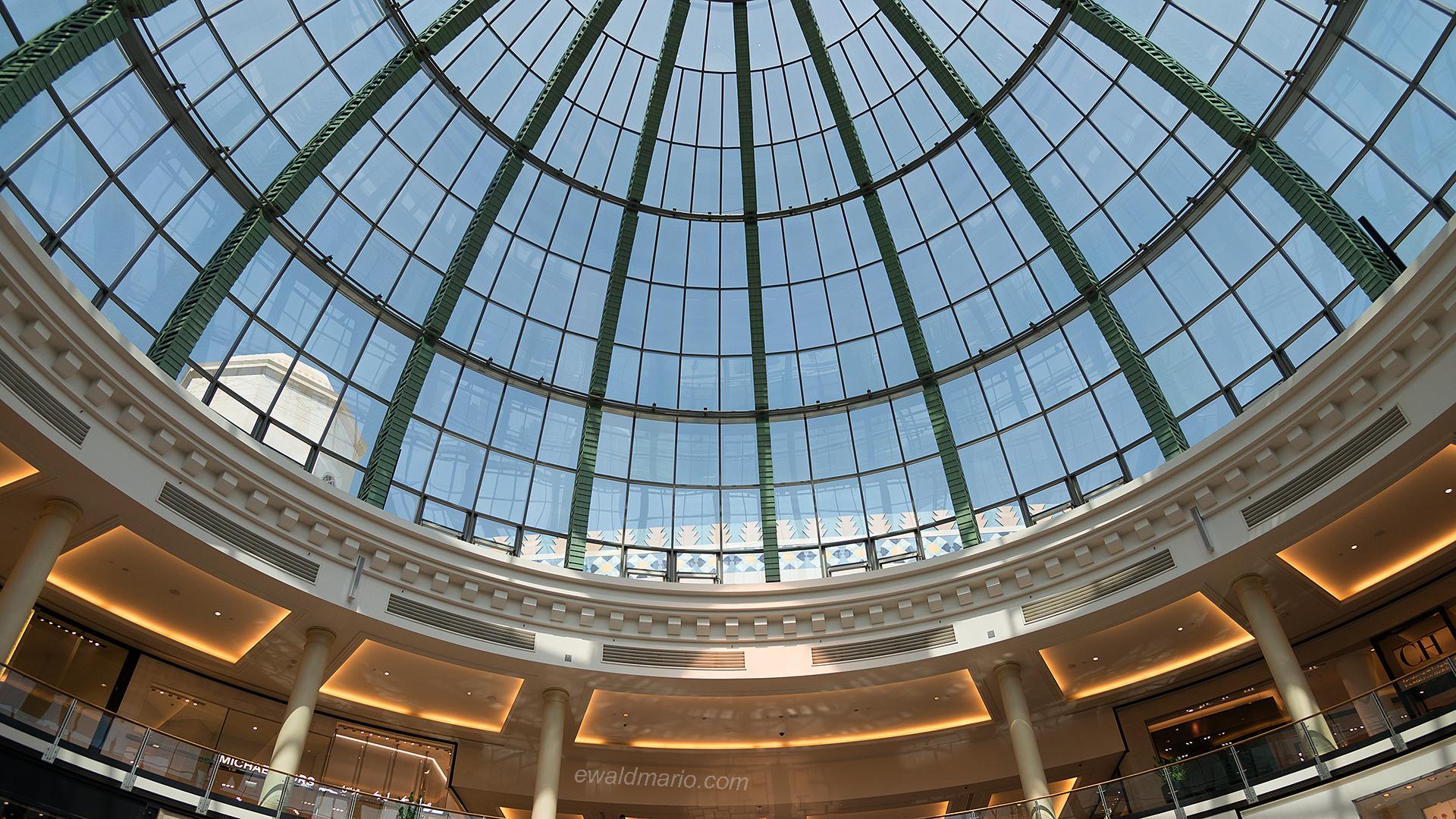 uae-278_mall_of_the_emirates