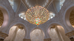 uae-669_sheikh_zayed_mosque
