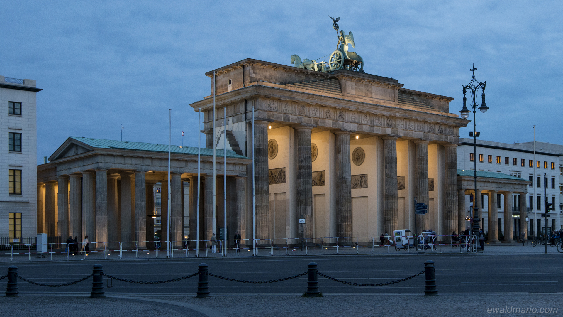 berlin.15-138_brandenburger_tor
