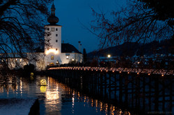 advent_schloss.orth.01