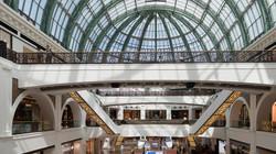 uae-243_mall_of_the_emirates