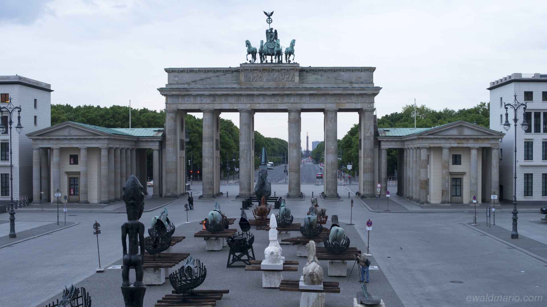 berlin.15-173_brandenburger_tor