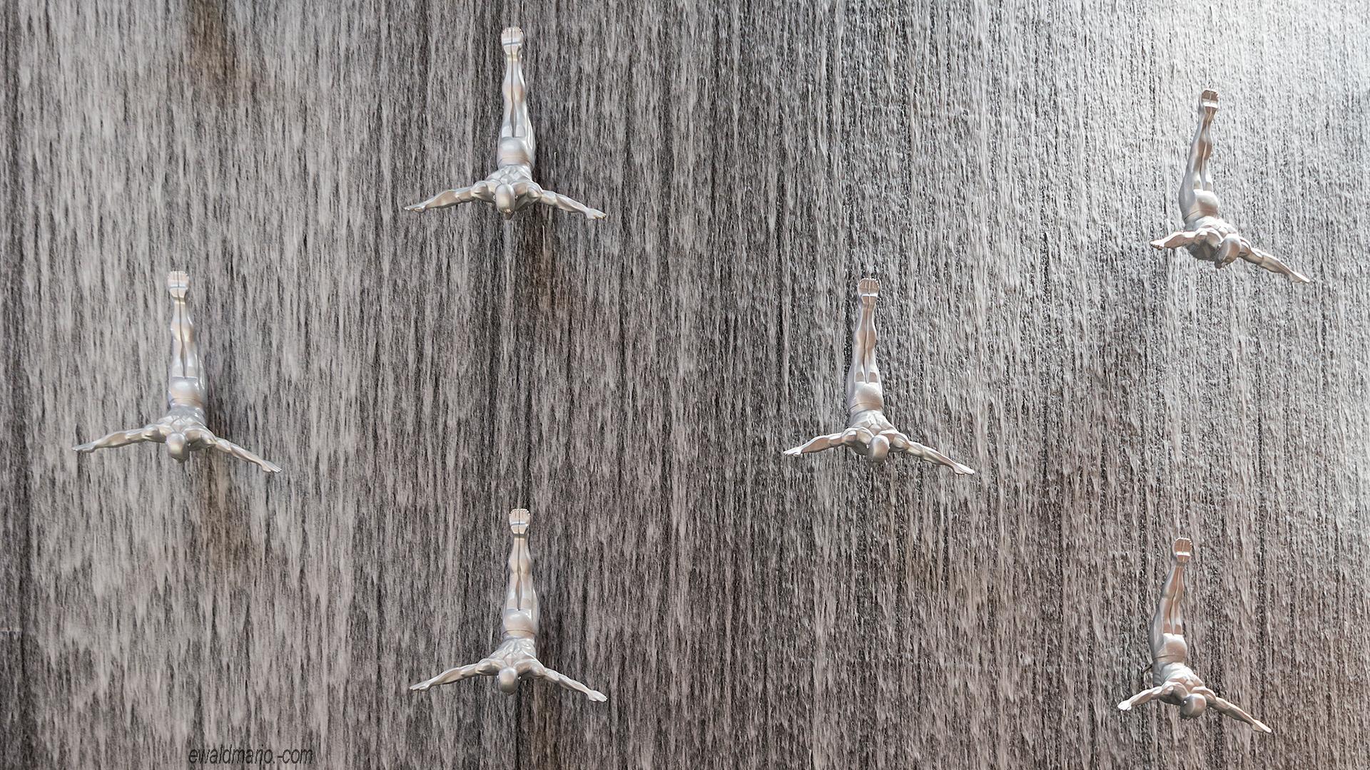 uae-23_dubai_mall_waterfalls