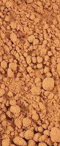 Morrocan Clay