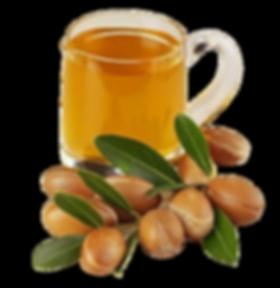 Oil & Seeds