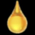 Oil Drop.png