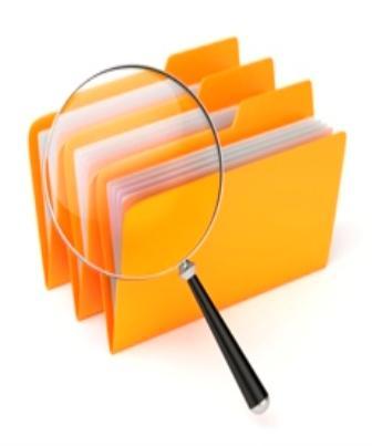 Pesquisa e Indexação