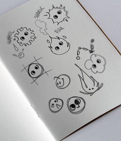sketchesicon.jpg