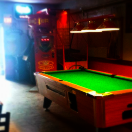 pooltables_edited.jpg