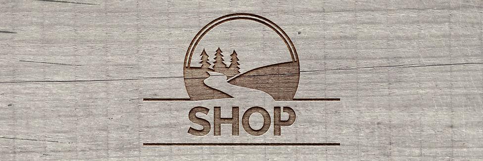 CreeksideRNR_Wood Engraved.jpg