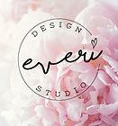 Logo floral.jpg