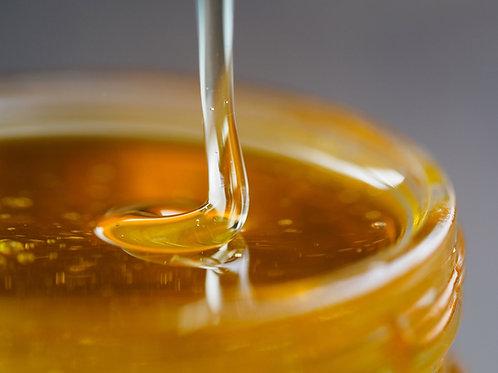 Original Honey | La Fleur du Pommier
