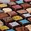 Thumbnail: Assorted Chocolat Box (6) -- Adorable Chocolat