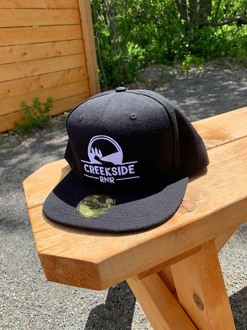Creekside Hat | Creekside RNR