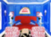 _-Red-Sofa.jpg