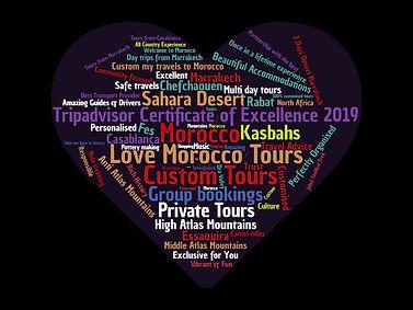 Love Morocco Tours.jpg