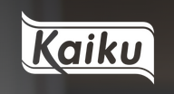 kaiku.bmp
