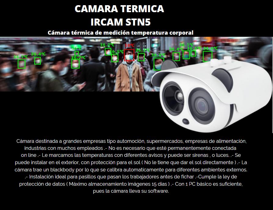 cam1.png