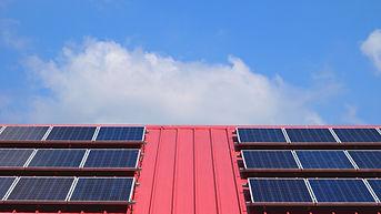 solar-panel-4249315_1920.jpg