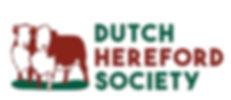 Logo DHS New.jpg