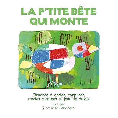 UNE_La_p'tite_bête_qui_monte.jpg