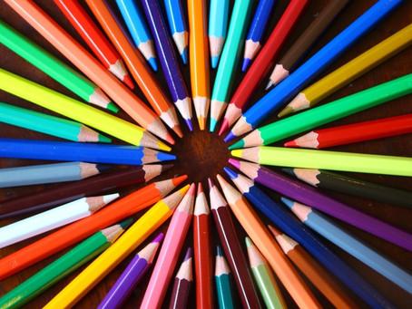 Zápis dětí do 1. tříd pro školní rok 2021/2022