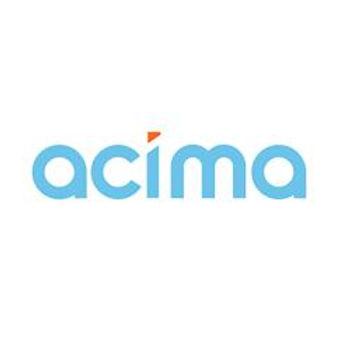 Acima_grande (1).jpg
