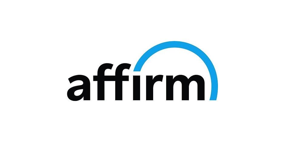 Affirm_Logo.jpg