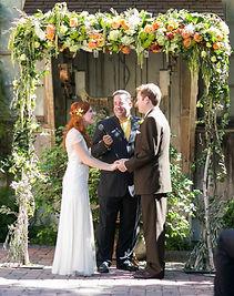 Wedding Ceremony shot_edited.jpg