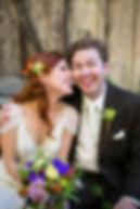 Melanie & Chett w-kissy face.jpg