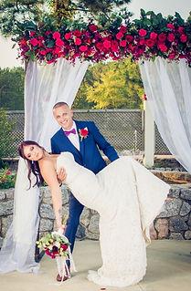 Jordan & Lacy Married.jpg