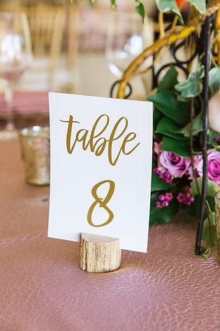 Table 8.jpg