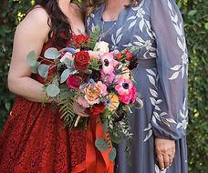 Bridal bouquet up close.jpg