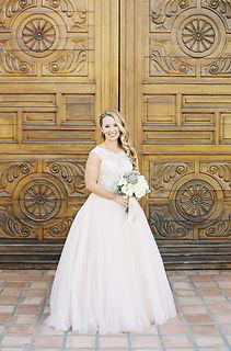Bride with bouquet_edited.jpg
